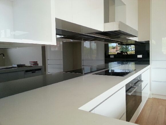 Brilliant Mirror Glass Splashback 580 x 435 · 28 kB · jpeg